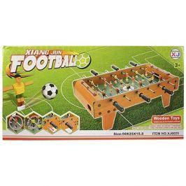 Fotbal stolní