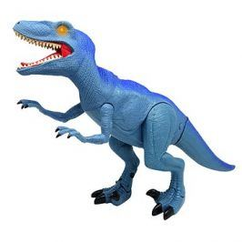 Mighty Megasaur: Raptor