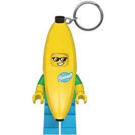 LEGO Classic Banana Guy