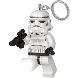 LEGO Star Wars - Stormtrooper s blastrem