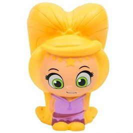 Shimmer and Shine Squeeze - žlutá