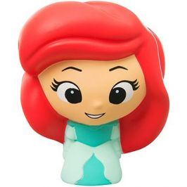 Princess Squeeze - červené vlásky