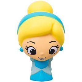 Princess Squeeze - žlutá a modrá