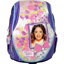 Anatomický batoh Abb - Disney Violetta