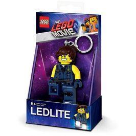 LEGO Movie 2 Captain Rex