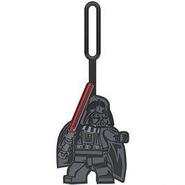 LEGO Star Wars Darth Vader - jmenovka