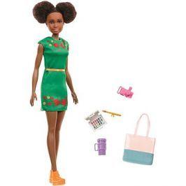 Barbie Nikki