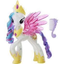 My Little Pony Zářící princezna Celestia