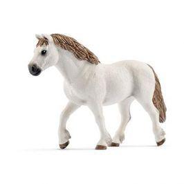 Schleich 13872 Waleská kobyla poník