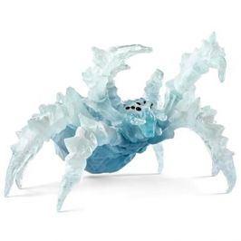 Schleich 42494 Ledový pavouk