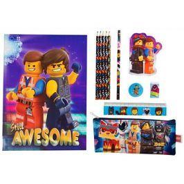 LEGO Papírnický set