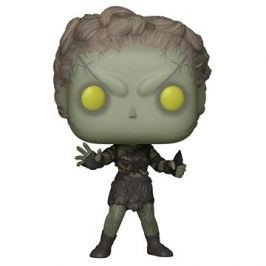 Funko POP TV: GOT S9 - Children of the forest