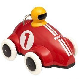 Brio 30226 Závodní autíčko