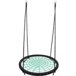Houpací kruh sprůměr 100 cm - zelený