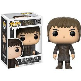 Funko Pop TV: Game of Thrones: S7 - Bran Stark