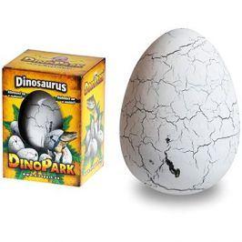 Dinosaurus Jumbo
