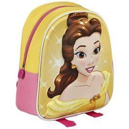 PRINCESS 2 3D Bag
