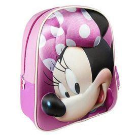 Minnie 3D Bag