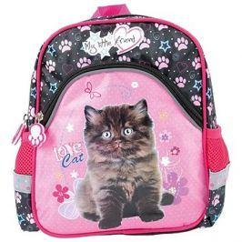 Dětský batoh Majewski Kotě