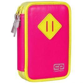 Coolpack Jumper - růžový