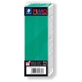 Fimo professional 8041 - zelená základní