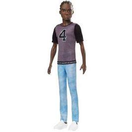 Barbie Model Ken 130