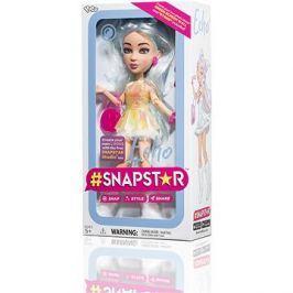 Snapstar Echo