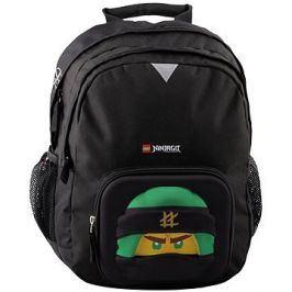 LEGO Ninjago Mask Lloyd 3D