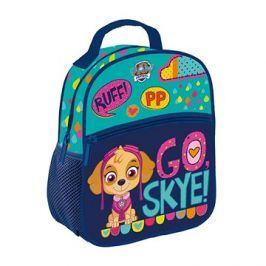 Dětský batoh Paw patrol Skye