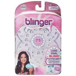Blinger: Náhradní náplň - stříbrné