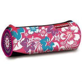 Nikidom Roller Pencil Case Aloha