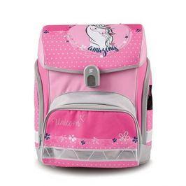 Studentský batoh Unicorn