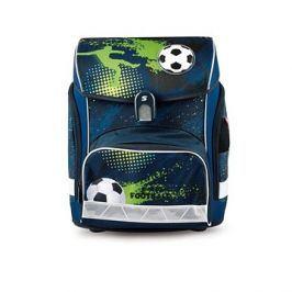 Studentský batoh Football 3