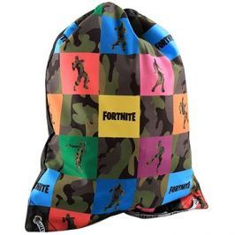 Fortnite Sport bag
