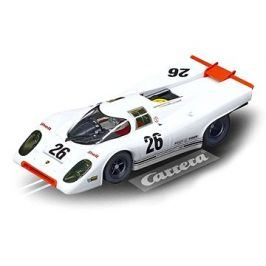 Carrera EVO 27606 Porsche 917K