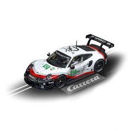 Carrera EVO 27607 Porsche 911 RSR