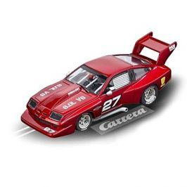 Carrera EVO 27614 Chevrolet Dekon Monza