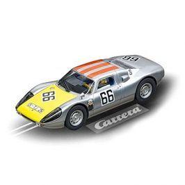 Carrera EVO 27613 Porsche 904 Carrera GTS