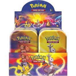 Pokémon: AW19 Kanto Power Mini Tin