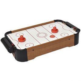 Air hokej