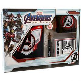 Marvel Avengers - Gift Box