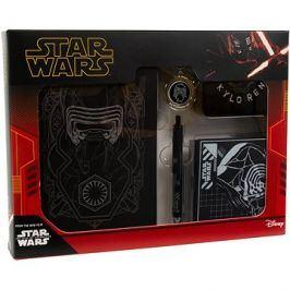 Star Wars - Gift Box