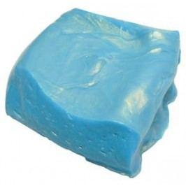 Inteligentní plastelína - Modrá (elektrická)