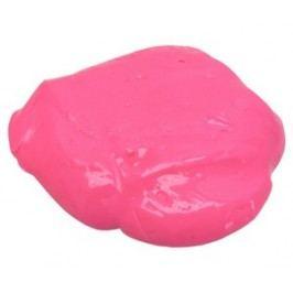 Inteligentní plastelína - Růžová (základní)