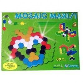 Mozaic Maxi I.