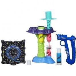 Play-Doh Vinci - Mixér barev