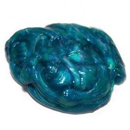 Inteligentní plastelína - Pacifik (měňavková)