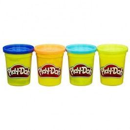 Play-Doh - Balení tub