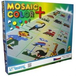 Mozaika - Color+ 1474 ks