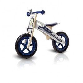 Runner Motorcycle 12